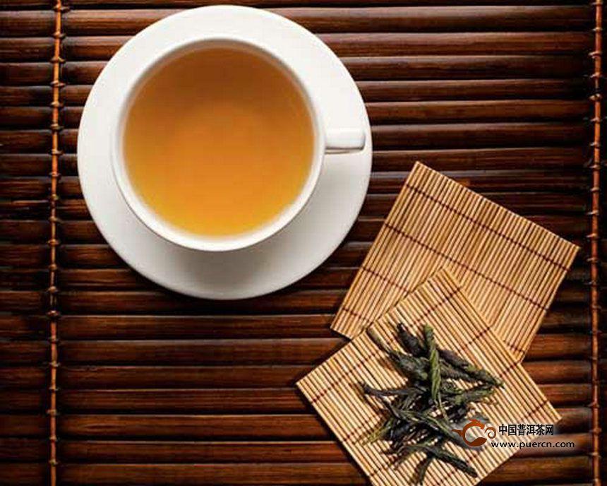 普洱茶病了,普洱生茶收藏风险何在?(完整版)