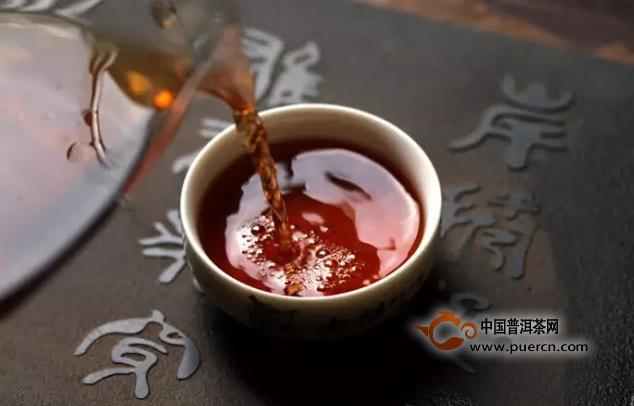 """【普洱茶话】名山是如何""""出名""""的?"""
