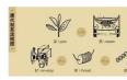 普洱茶膏的渊源与发展