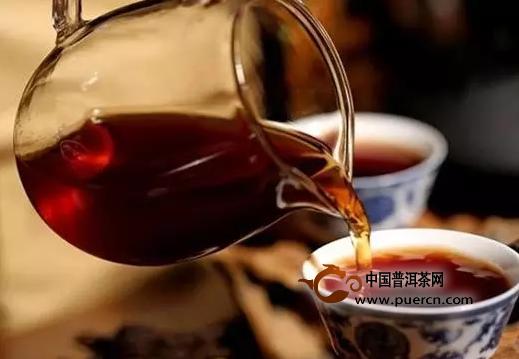 【普洱早课】什么才是好的普洱茶?