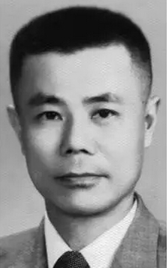 民国时期云南茶人范和钧、冯绍裘