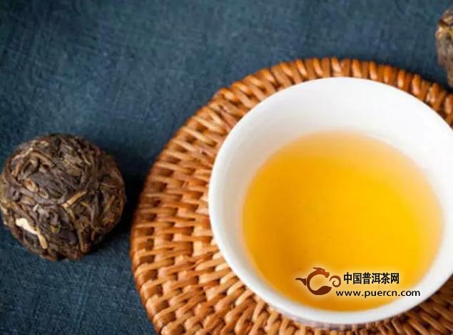 """【喝茶说茶】""""普洱茶造假的五种最高手段""""引热议"""