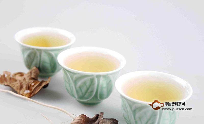 """哎哟!这些""""茶""""的雅名俗称你可曾听说过?"""