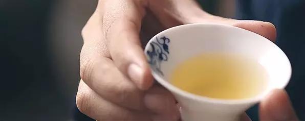 泡一壶茶,在秋天等你