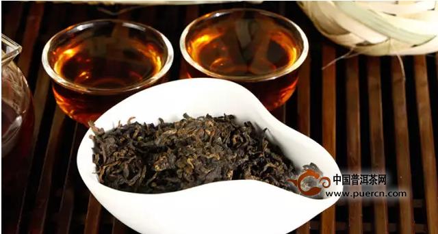 盘点各地饮茶习俗,大半个中国都在这里