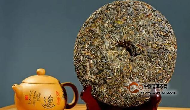 【普洱茶话】揭秘普洱茶的谣言与真相