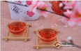 2016年八方茶园首款速溶型茶膏洛红魅影上市