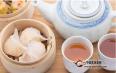"""广东人爱""""叹茶"""",""""叹""""的是什么?"""