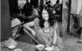 三毛、希区柯克与林徽因:谁是那个陪你喝茶的人?