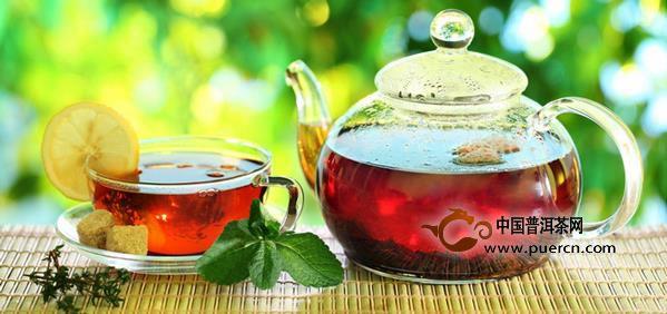 """印度茶的""""四知道"""""""