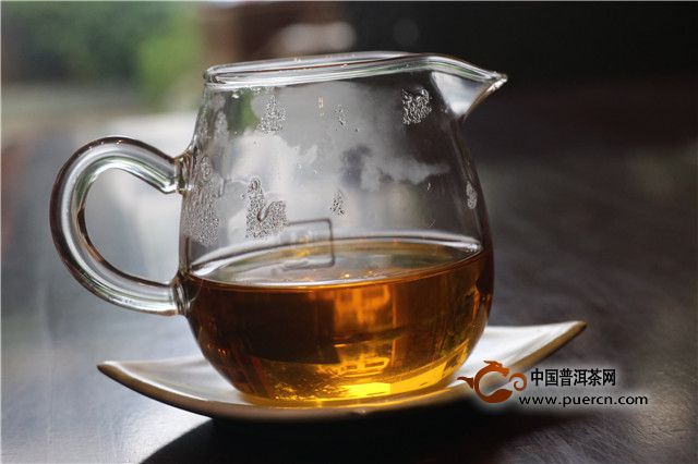 古树红茶为什么这么红? - 普洱茶新闻-为你提供普洱茶