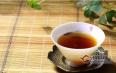大连茶博会闭幕以茶为媒引领都市生活新风尚