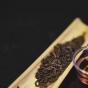 熟茶2.0:从农产品到现代食品