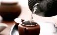 茶生活,茶很慢