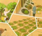 非遗古法干仓普洱茶制作技艺的坚守者—云南普洱茶厂