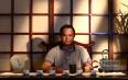 李桂荣:茶,一位企业家的第二人生