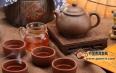 茶友不能不记的茶叶经典语录
