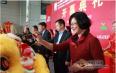行业盛会,约茶走起!2016广州茶博会广交会展馆C区盛大开幕