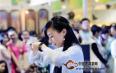 2016广州茶博会  中国茶业年度大戏四大精彩看点抢先看