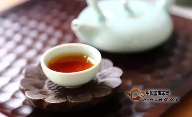 茶七酒八,看完顿悟 - 清 雅 - 清     雅博客