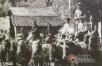 川藏茶马古道:藏商与马帮的故事