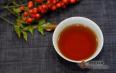 【茶诗茶话】喝茶也是投资?我帮你算算