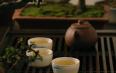 我国茶艺种类繁多,按标准分类让你一目了然