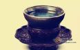 千年茶史的密码(中):巅峰体验