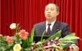 第二届国际茶叶深加工产业高峰论坛在深圳举行