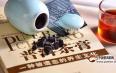 茶膏:被遗忘的失落贵族,不一样的养生文化