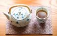 茶桌十大礼仪:千万别在喝茶的时候失礼
