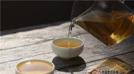 【年度产品盘点】2016年中茶经典产品回顾