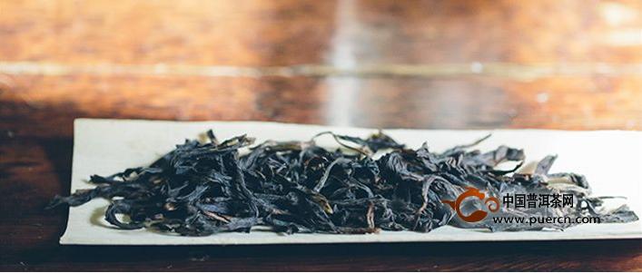 亚博 APP如何选购茶叶? 7大技巧学起来.