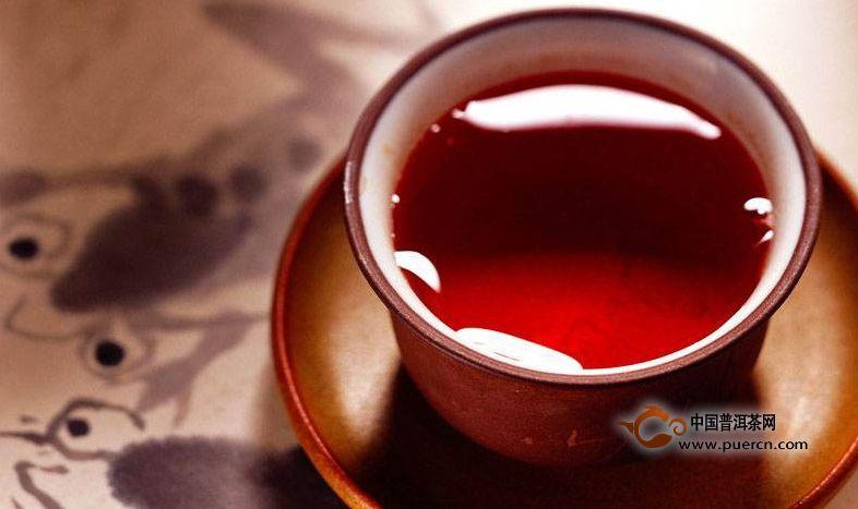 """普洱茶""""第三功能""""的价值——天然药物生物转化的启示(3)"""