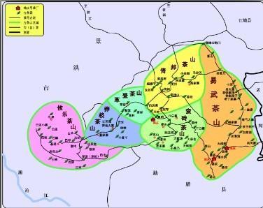 麻栗坡地图高清