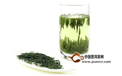 安徽茶文化发展历程