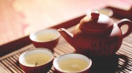 未来有哪些普洱茶品牌会引领普洱茶市场?