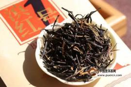 """""""滇红1号""""开启滇红茶大消费时代"""