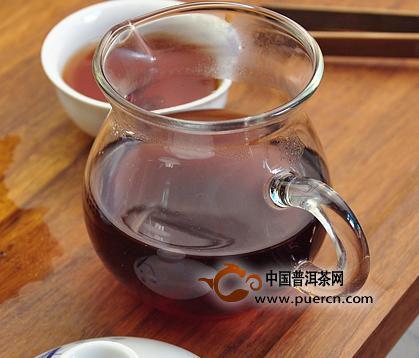 勐海七子饼茶要怎样冲泡才好喝?