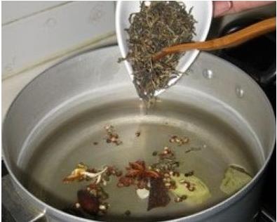 茶叶蛋怎么做才入味又好吃?