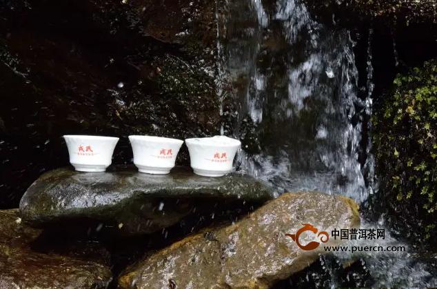 适宜泡茶用水的酸碱度-ph值要求是多少?