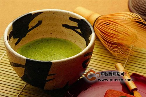"""宋元时期盛行的一种饮茶的是""""点茶"""""""