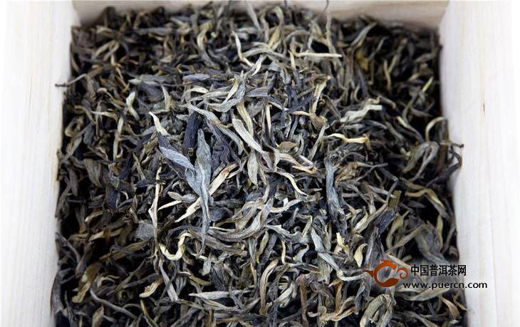 茶叶夏天保存中的五防是什么
