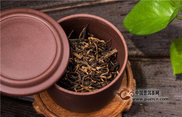 喝不完的普洱熟茶怎么保存?