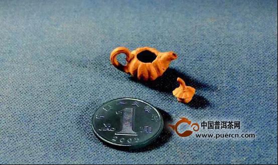 台湾茶将飘香21日北京茶博会  市民可免费参观