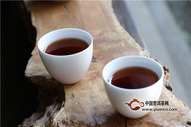 喝茶经历、茶学专业,谁更重要?
