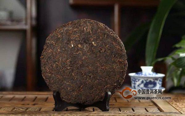 哪些因素会影响普洱茶的品质