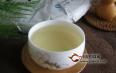 """关于中国古代""""斗茶""""你知道多少"""