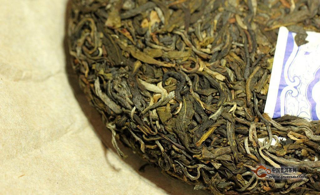 普洱茶为什么是小公司多而不是一家独大?有这几点原因