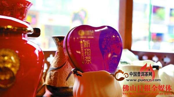 茶与婚礼:茶礼,茶金,受茶,吃茶,定茶是什么意思?